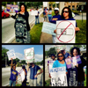 protest_for_healthcare_expansion_central_florida_may_23_100px.jpg