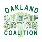 OaklandClimateActionCoalition.jpg