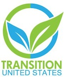 TransitionUS130x157.jpg