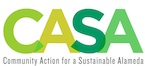 CommunityAactionSustainableAlameda_LOGO145x66.jpg