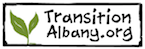 TransitionAlbanyLogo145x45.png