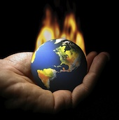 burning_earth_in_handcropped170.jpg