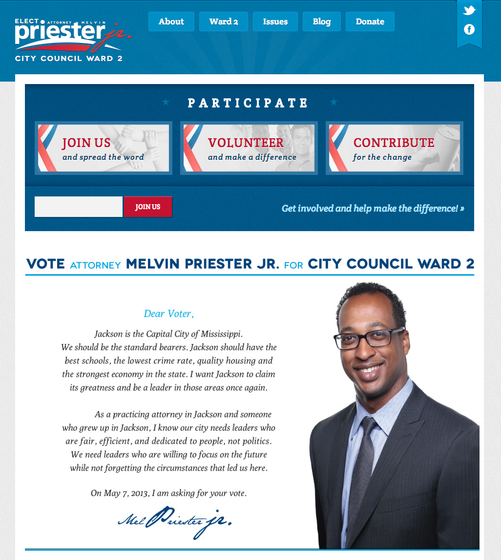 Elect_Melvin_Priester_Jr._Jackson_City_Council_Ward_2.png