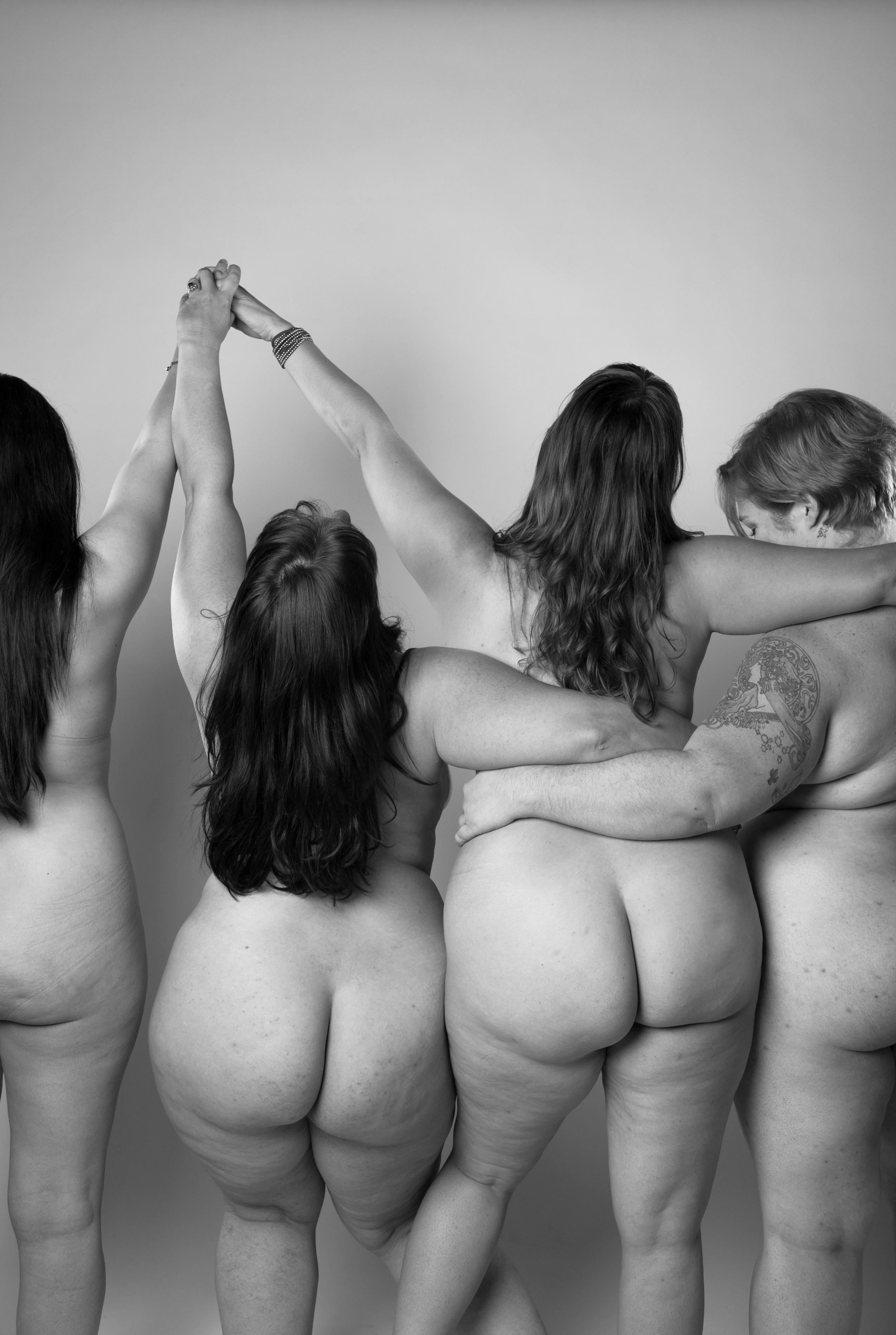 Wallpaper naked bbw erotic videos