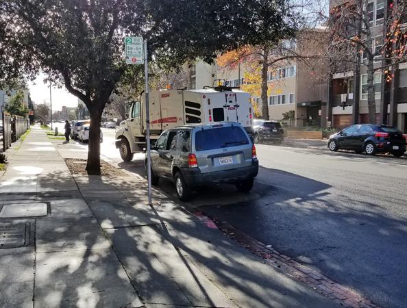 st_sweeping-street_view.jpg