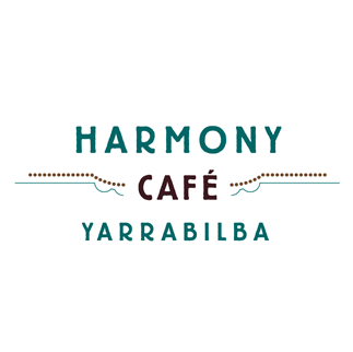 _harmony_cafes_section2