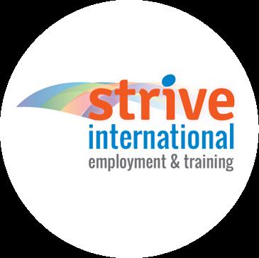 _strive_international_section1