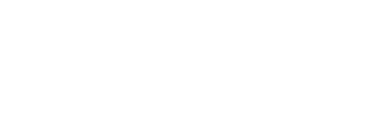 ACEL Logo