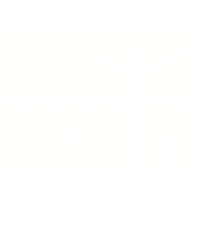Centre for Human Dignity