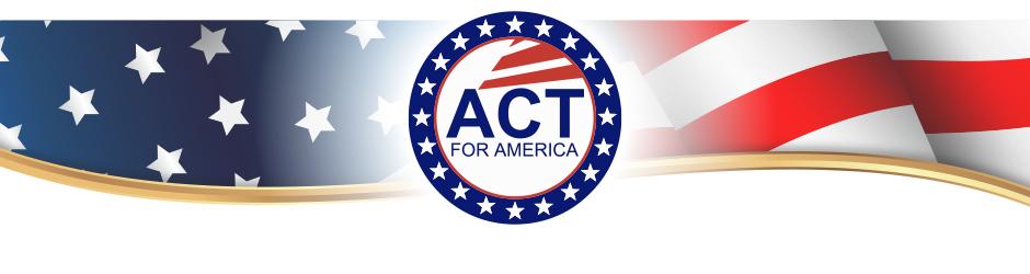ACT_FlagBanner.jpg