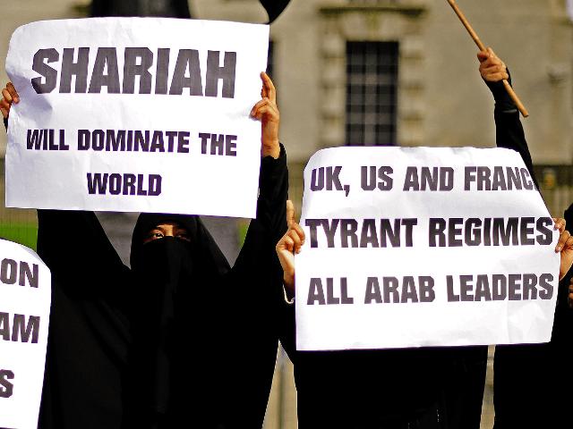 shariah.png