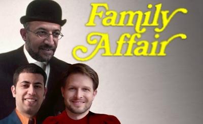 familyaffair.png