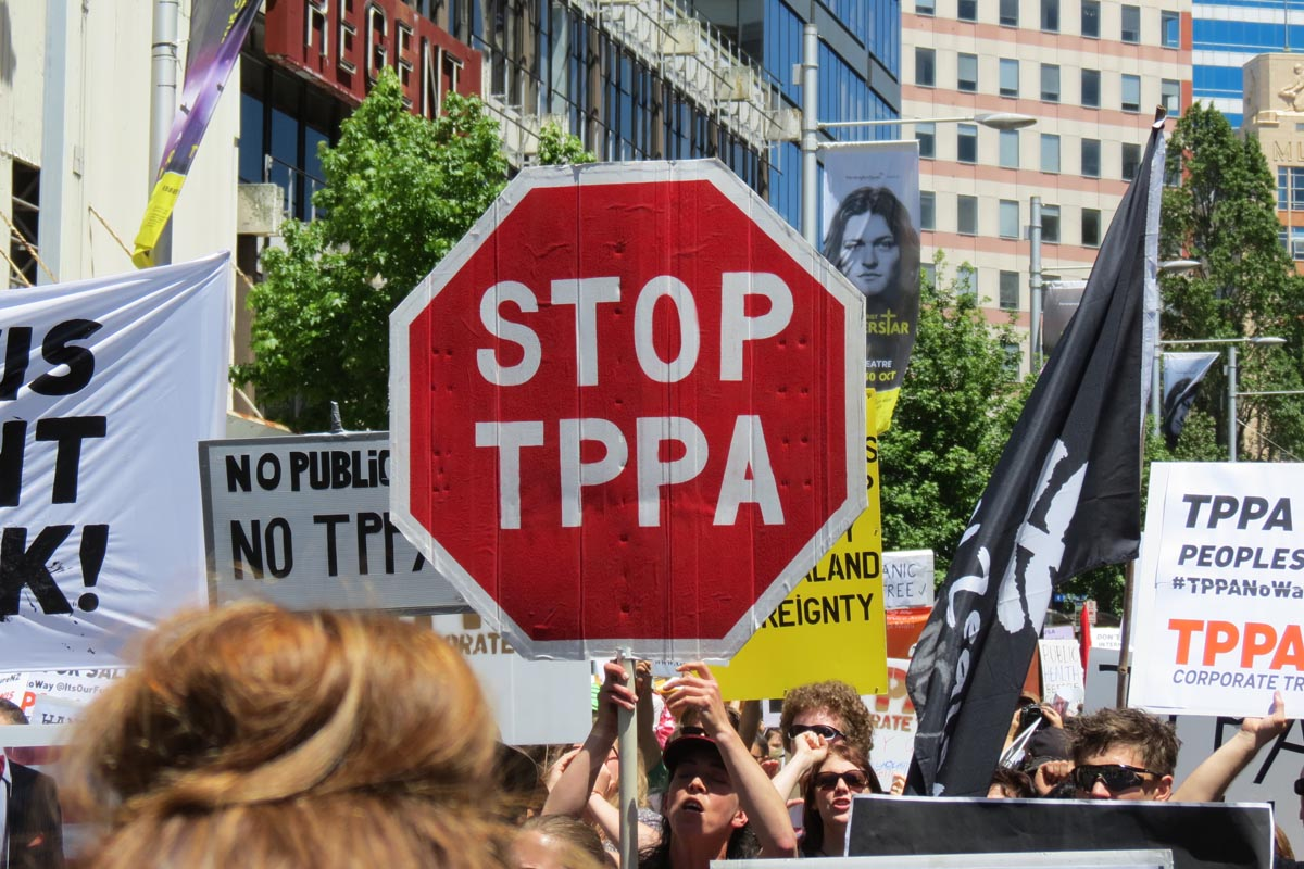 stop tppa