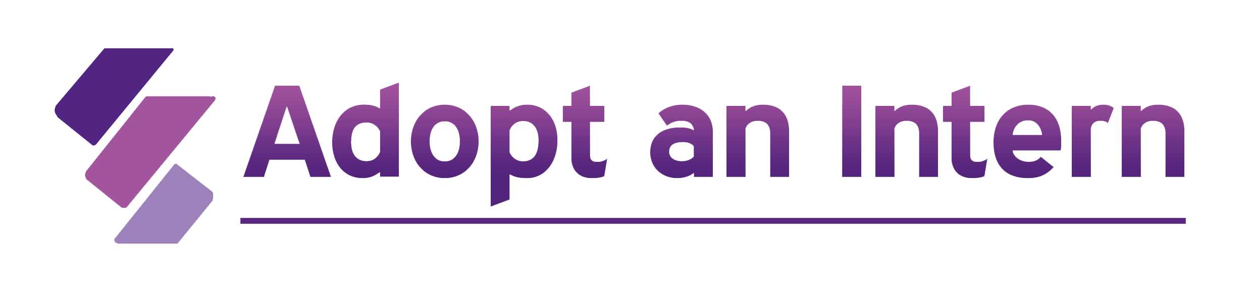 adopt-an-intern-logo