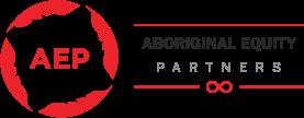 Aboriginal Equity Parters - Logo