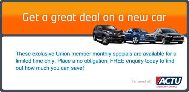 Discount New Cars