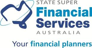 Slater Super Financial Services