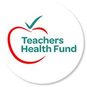 Teachers Health Fund