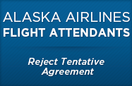 alaska-airlines-reject-tentative.png