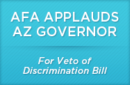 afa-applauds-az-gov.png
