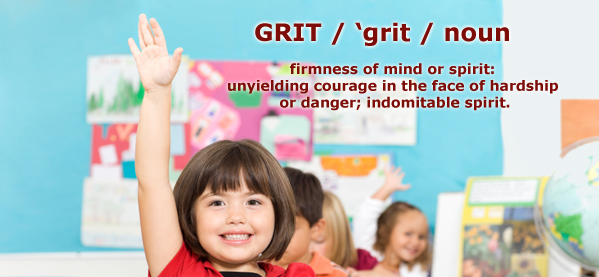 GRIT-definition2.png
