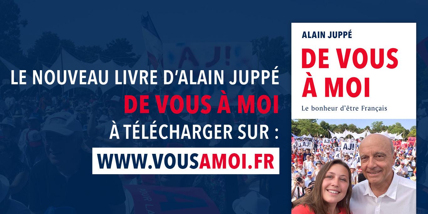 telecharger_de_vous_a_moi3.jpg