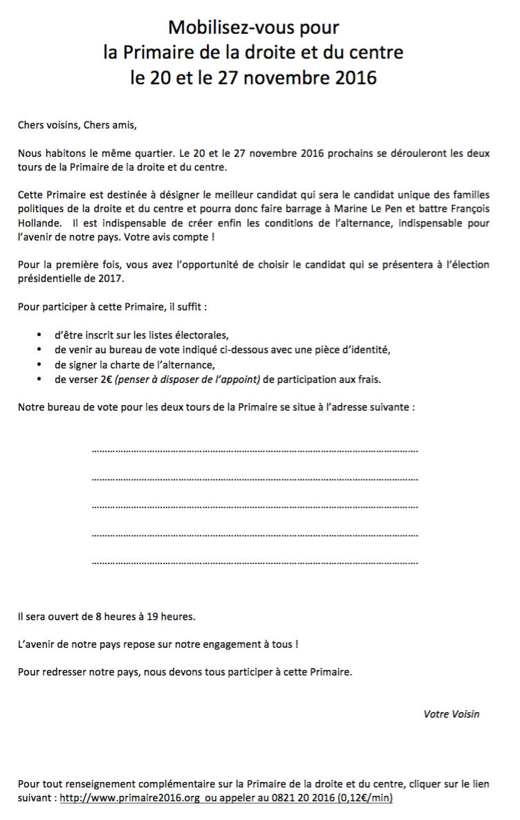Tract_voisin.png