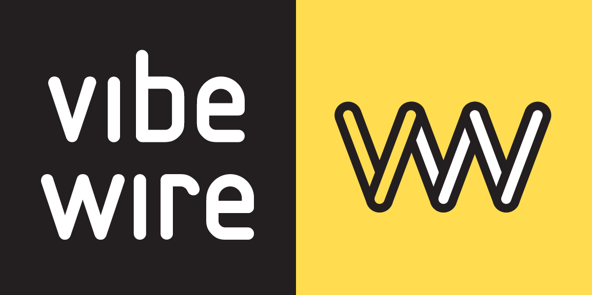 Vibewire_logo.png
