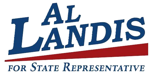Landis for House District 98