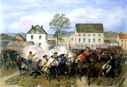 battle-of-lexington.jpg