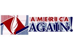 AmericaAgain!