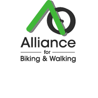 logo_alliance-biking-walking.png