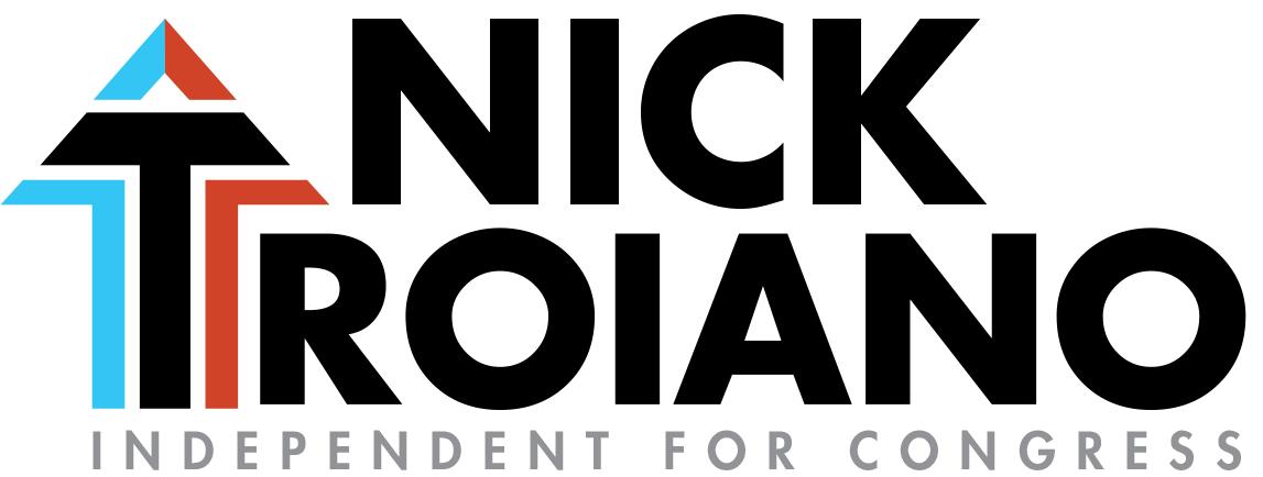 independent care paper Serving livermore, pleasanton and sunol--locally owned and edited since 1963.