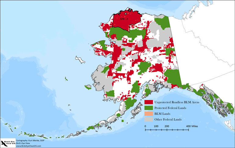 Federal restrictions severely limit public lands access, use in ...