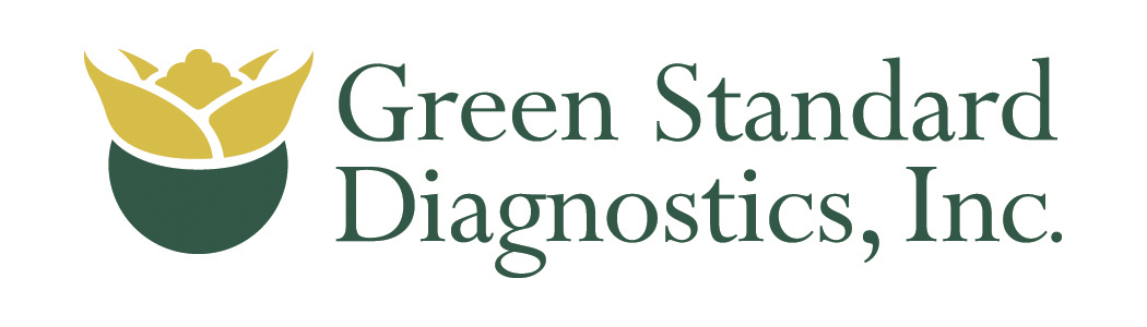 Green Standard Diagnostics