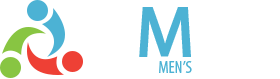Australian Men's Health Forum