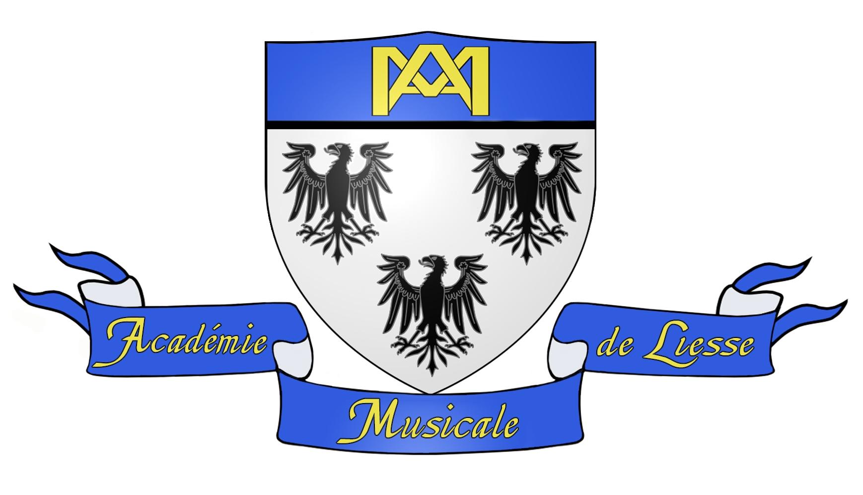 Logo_HD_def.jpg