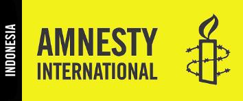 Amnesty International Indonesia