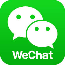 WeChat means We Win for workers
