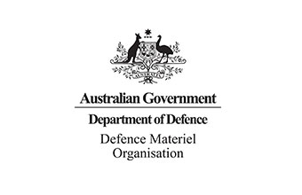 Defence members declare war over wage insult