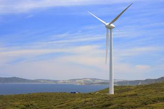 Abbott blows ill-wind on wind jobs
