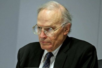 Opinion: PM Must Disband Royal Commission