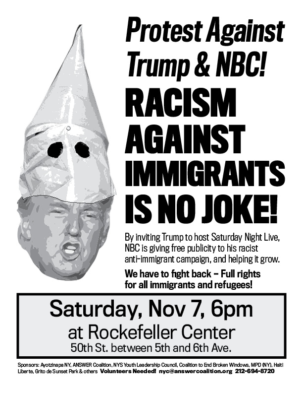 protest_against__donald_trump_on_SNL_v2.jpg