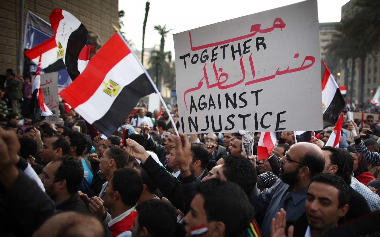 arab spring in syria Five years since the start of armed conflict in syria, amnesty international looks at the big human rights facts you need to know.