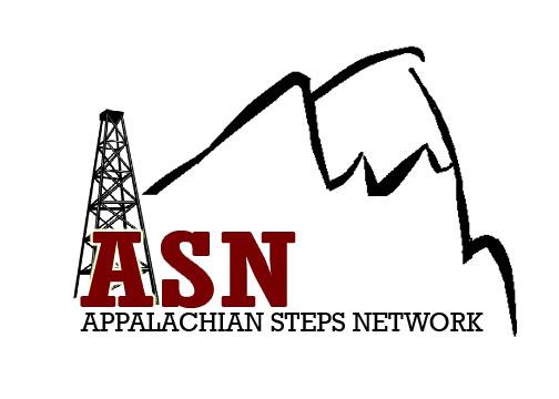 Appalachian STEPS Network