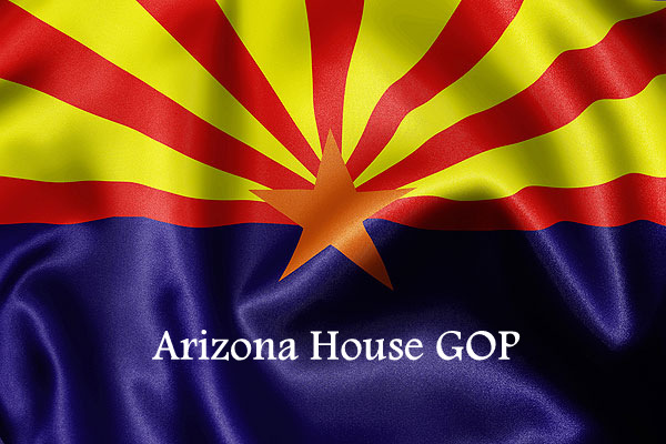 Arizona House Republican Caucus