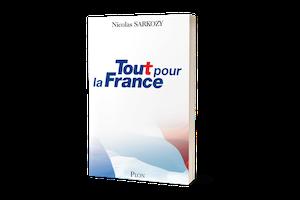ToutPourLaFrance.png