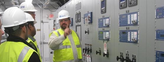 power_plant_engineers.jpg