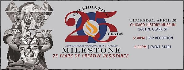 MilestoneFacebook580.jpg