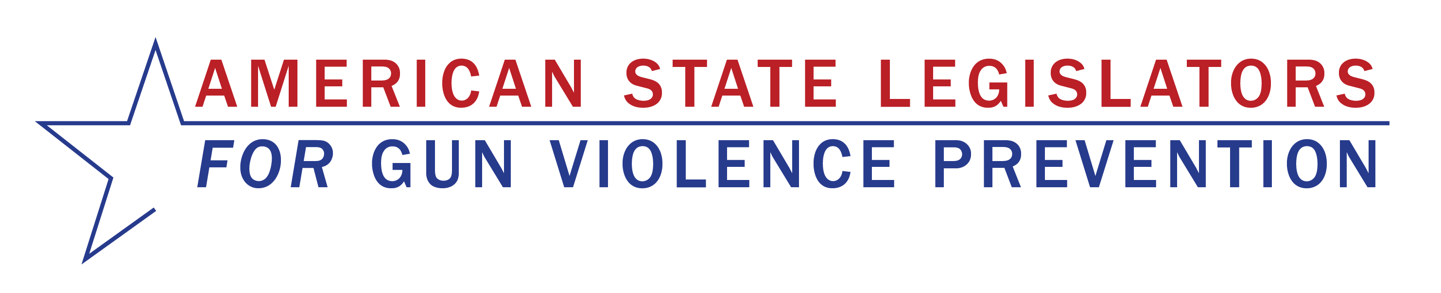 American State Legislators for Gun Violence Prevention